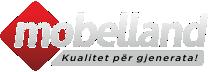 Mobelland